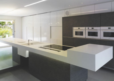 cuisine-contemporaine-corian