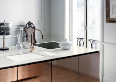 kitchen-surface-timeless-elegance-01-f6a1f